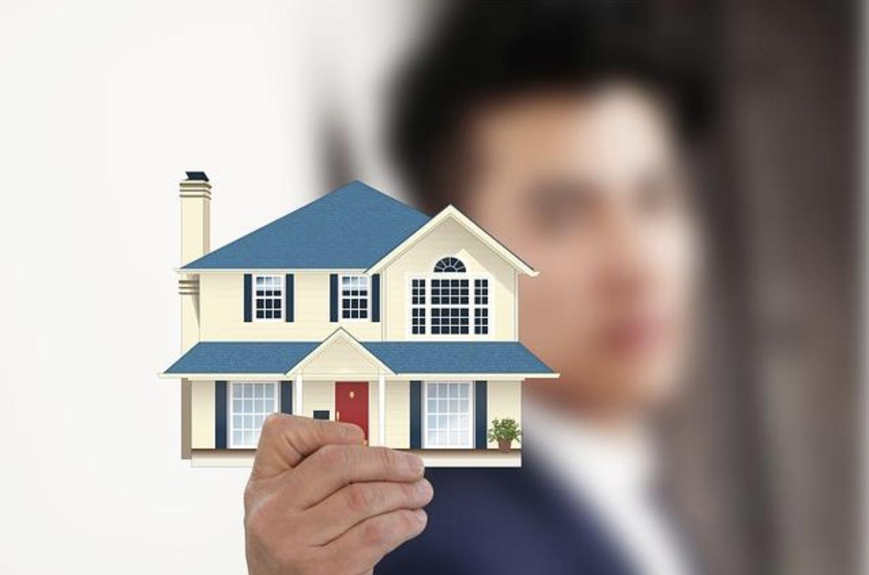 ¿Quieres vender su propiedad? Te muestro como venderla.