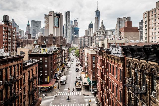 ¿Puede un dominicano comprar un Apartamento, viviendo en el extranjero?