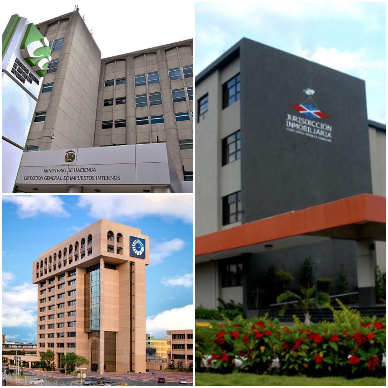 ¿Que documentos necesito para adquirir una vivienda en Santo Domingo, RD?