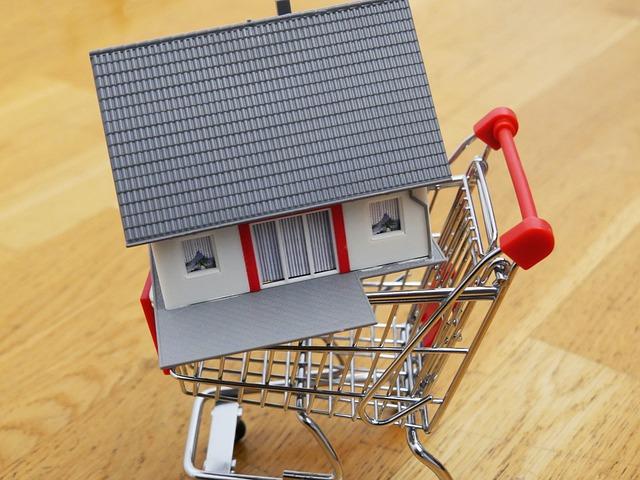 Como ponerle precio a una propiedad? Rep. Dom.