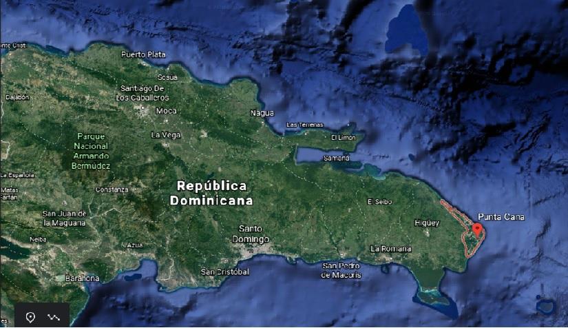 Invertir en Punta Cana-Bávaro. RD