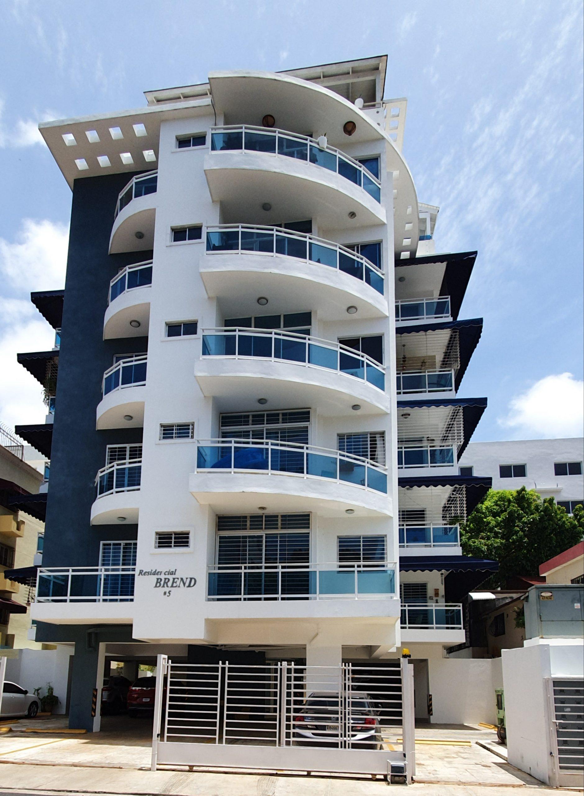 Comprar una propiedad alquilada. Importancia del contrato de alquiler.