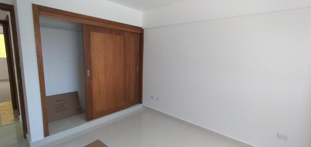 Apartamento en alquiler en zona universitaria