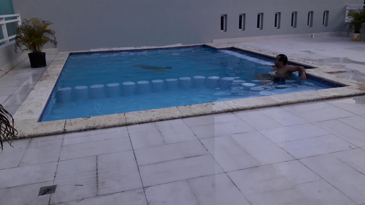 Apartamento en alquiler en Los Prados