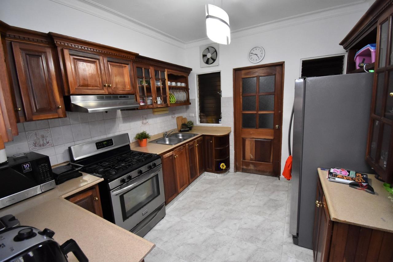 Apartamento en venta Urbanización Real