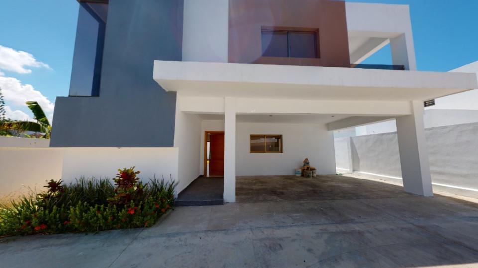 Casa en Venta en Arroyo Hondo III