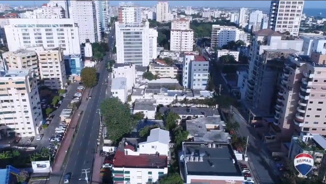 Los Precios de apartamentos próximo al Polígono Santo Domingo