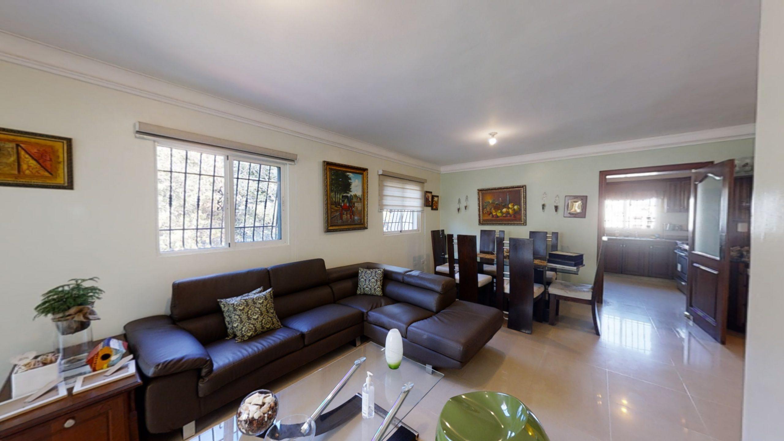 Apartamento en venta Buenos Aires Mirador