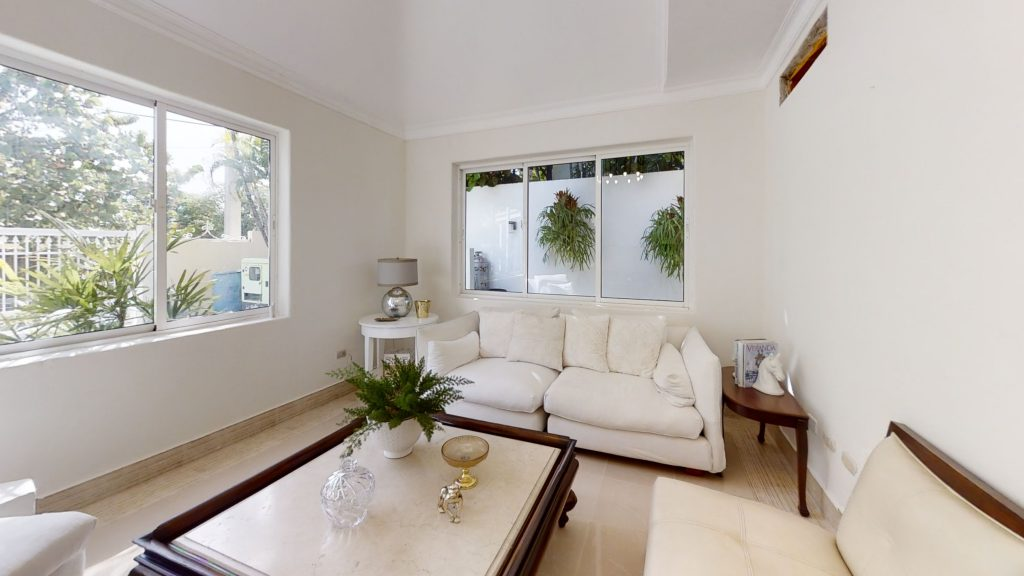 Casa en venta en Altos de Arroyo Hondo III