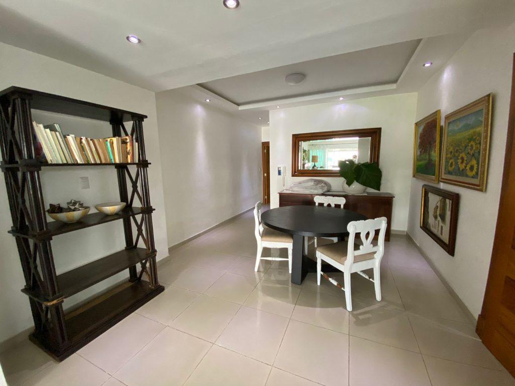 Apartamento en venta en Serralles